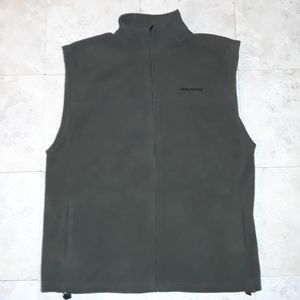 Winchester Vest